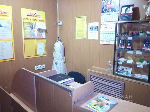 Продажа готового бизнеса, Архангельск, Ул. Клепача - Фото 1