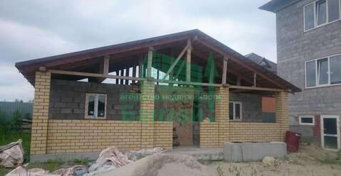 Продажа дома, Боровский, Тюменский район - Фото 5
