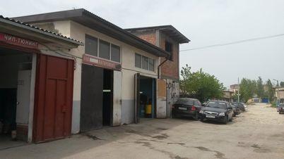 Продажа участка, Каспийск, Ул. Орджоникидзе - Фото 1