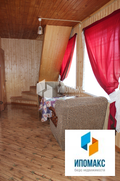 Продается дом в СНТ Нива - Фото 5