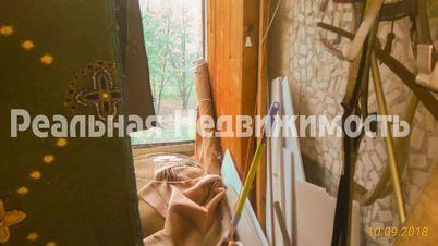 Продажа квартиры, Щелково, Щелковский район, Пролетарский пр-кт. - Фото 2