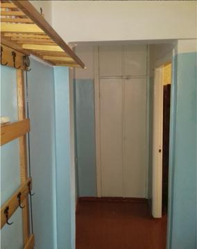 Квартира, Короткая, д.18 - Фото 4