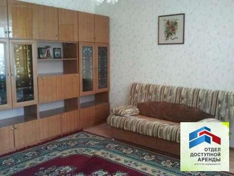 Квартира ул. Сибирская 46 - Фото 3