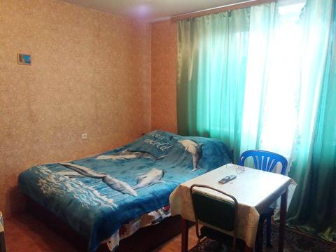 Продается комната в трехкомнатной квартире - Фото 3