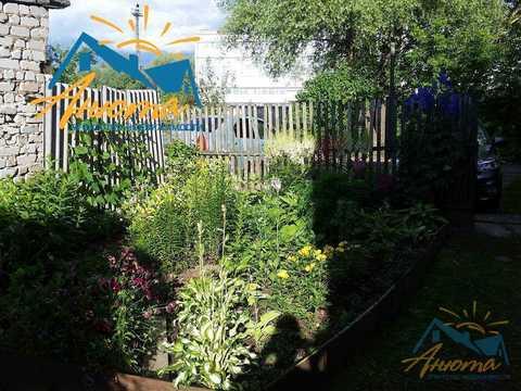 Продается дом с участком 9 соток в городе Обнинск - Фото 3