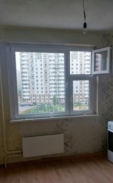 Продам 4-к квартиру, Подольск город, улица Академика Доллежаля 34 - Фото 1