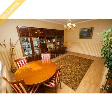 Продажа 3-к квартиры на 3/5 этаже на пр. Ленина, д. 28 - Фото 2