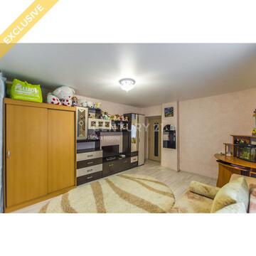 Покупайте комнату в 3 кв, 18.8 кв.м. ул.Сортировочная 1 - Фото 3