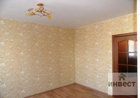 Продается однокомнатная квартира- студия пос.Селятино ул.Спортивная 55 - Фото 2