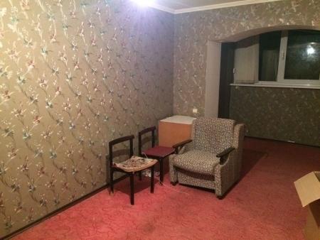 Продажа квартиры, Пятигорск, Ул. 40 лет Октября - Фото 5