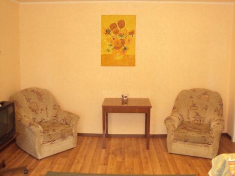 Квартира, ул. Бажова, д.161 - Фото 2