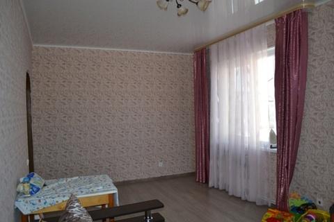 Продажа квартиры, Уфа, Ул. Александра Спивака - Фото 5