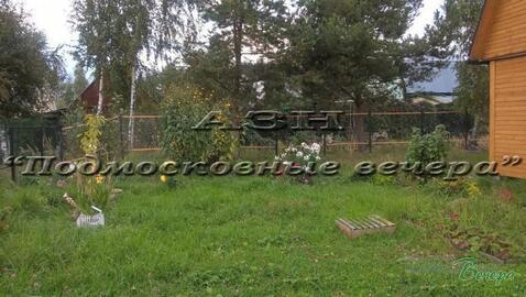 Носовихинское ш. 31 км от МКАД, Воровского, Дача 80 кв. м - Фото 2