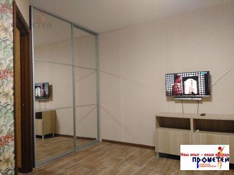 Продажа квартиры, Новосибирск, Ул. Станиславского - Фото 1