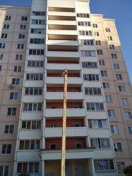 Продается отличная 3-х комнатная квартира улучшенной планировки в . - Фото 3