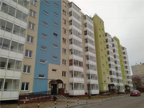 Сдам квартиру на ул. Осенняя 38 - Фото 1
