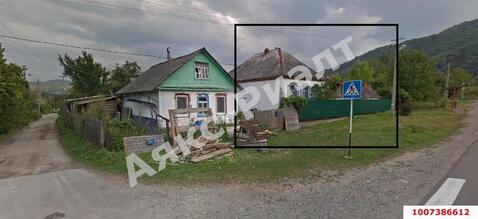 Продажа дома, Каменномостский, Майкопский район, Ул. Крылова