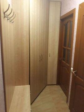 Аренда квартиры, Медногорск, Ул. Гер - Фото 2