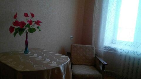 Комната в квартире на ул. Куйбышева, 66 - Фото 1