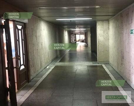 Аренда офиса, м. Юго-Западная, Москва - Фото 2