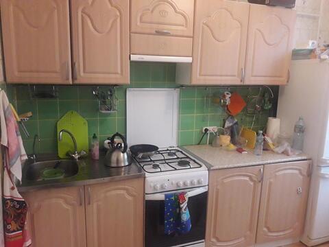 Продаётся 2-комн квартира в г. Кимры 60 лет Октября 39 - Фото 2