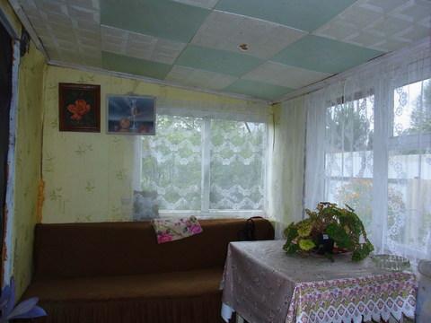 Жилой дом ул.Тургенева - Фото 3