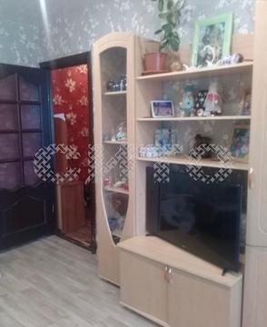 Продажа квартиры, Череповец, Шекснинский Проспект - Фото 3
