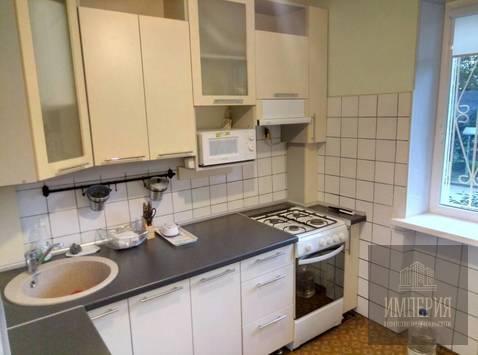 Двухкомнатная квартира в Евпатории( до моря 200 м) - Фото 1
