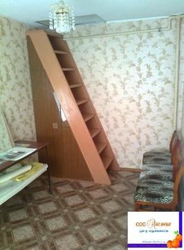 Продается 2-этажная дача, Греческие Роты - Фото 4
