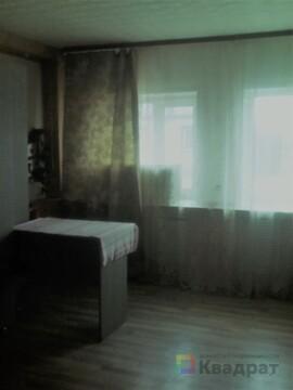 Продается дом в 5 км от Липецка - Фото 5
