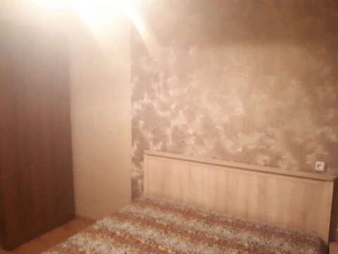 Продажа квартиры, Воронеж, Ул. Кропоткина - Фото 4