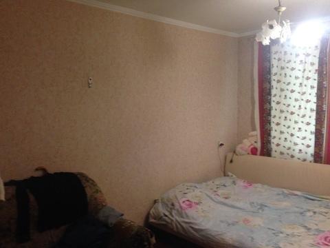 Комната 15,5кв.м. в 3-комн.квартире в центре г.Щелково - Фото 4