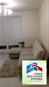 Аренда квартиры, Новосибирск, м. Площадь Гарина-Михайловского, Ул. . - Фото 5