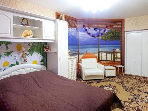 1к квартира в Мытищах - Фото 2