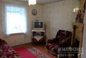 Продажа участка, Барнаул, Улица Центральная - Фото 1
