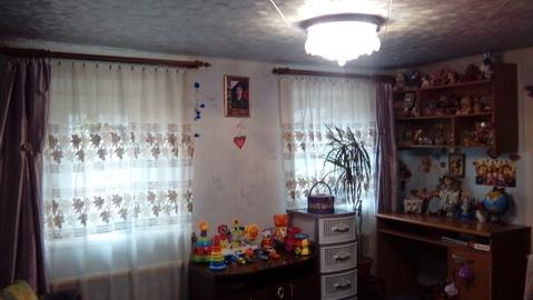 Дома, дачи, коттеджи, ул. Энергетиков, д.66 - Фото 4