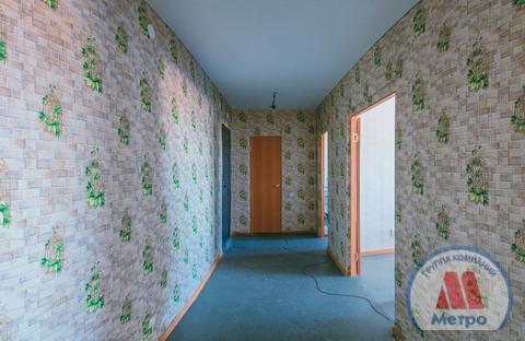 Квартира, ул. Терешковой, д.15 - Фото 1