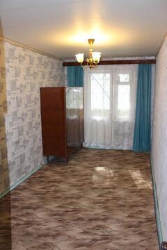 Продаётся 3-х комнатная квартира на ул. Шаляпина, д. 20 - Фото 4