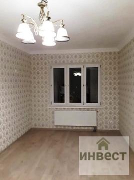 Продается однокомнатная квартира , МО, Наро-Фоминский р-н, г.Наро- Фом - Фото 1