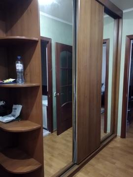 Продам 1-к квартиру, Одинцово Город, улица Чистяковой 16 - Фото 5