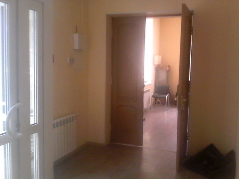 Помещение с отдельным входом на первом этаже, 150 кв.м - Фото 4