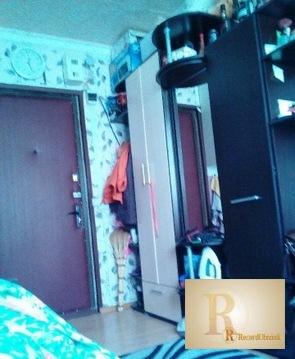 Комната 12 кв.м в семейном общежити - Фото 4