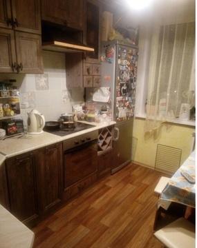 Сдам 3-комн квартиру р-он Копылова - Фото 2