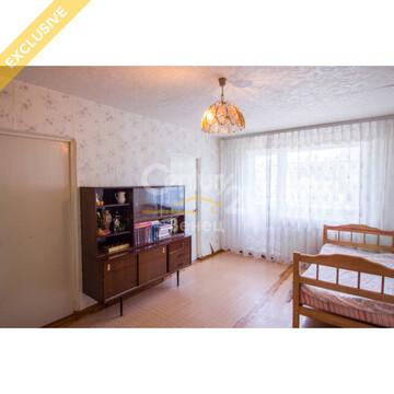 Продаётся 4-х комнатная квартира в Заволжском районе на Нижней террасе - Фото 4