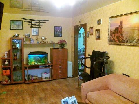 2-х комнатная квартира на 75-й школе - Фото 4