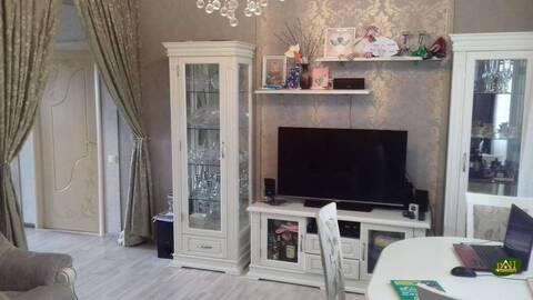 Продажа дома, Стрелецкое, Белгородский район, Рублевская ул. - Фото 4