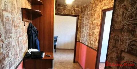 Аренда квартиры, Хабаровск, Ул. Рокоссовского - Фото 5