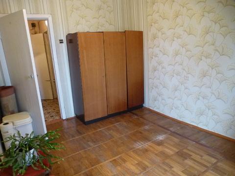 Объявление №49827268: Продаю 2 комн. квартиру. Пролетарский, ул. Ватутина, 9,