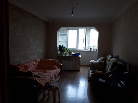 Продаю 2-х комнатную квартиру с гаражом в Карачаевске. - Фото 3