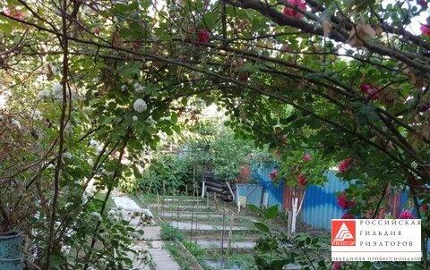 Дома, дачи, коттеджи, ул. Войкова, д.78 - Фото 3